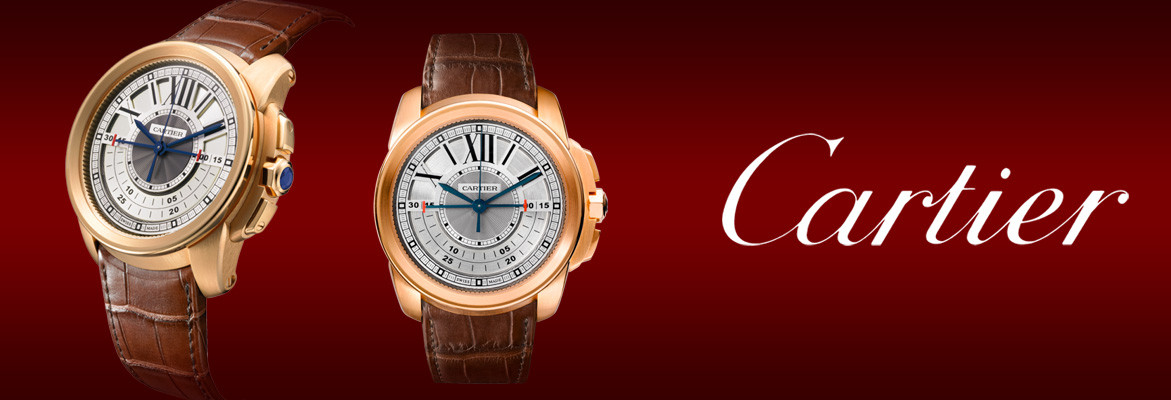 cartier-watch-banner