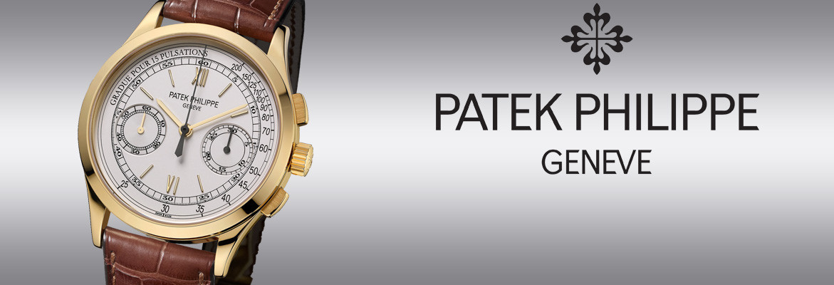 patek-philippe-banner-watch