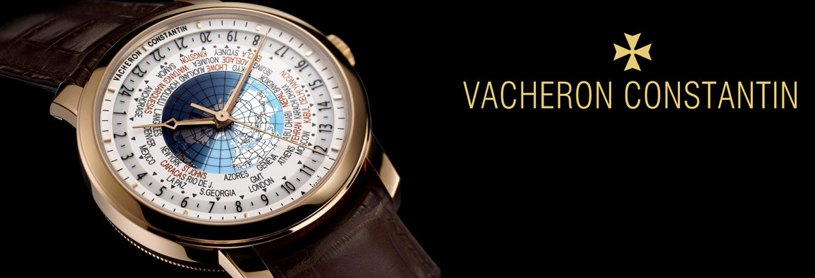 vacheron-watch-banner