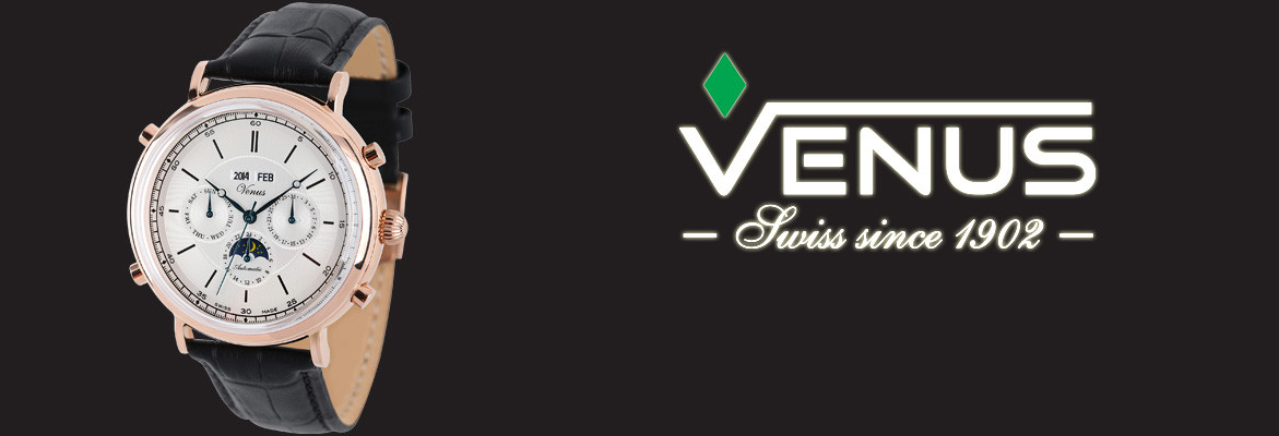 venus-banner-watch