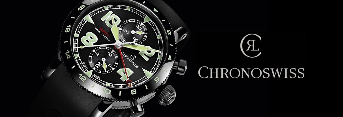 chronoswiss_main_banner