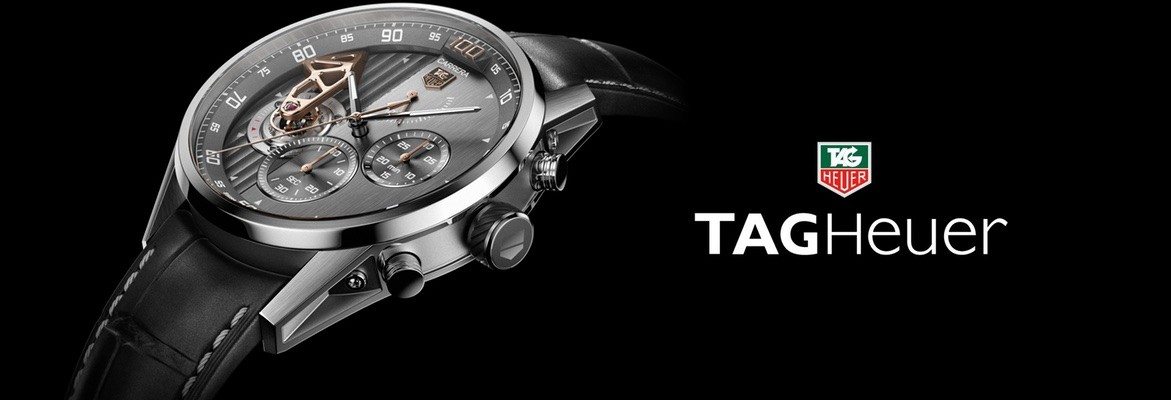 tag_heuer_main_banner