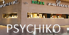 psychiko2