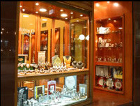 Patseas | Our stores image 4