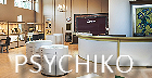psychiko_new