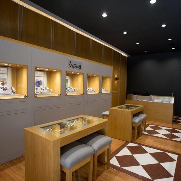 Patseas | Marousi Shop image 1