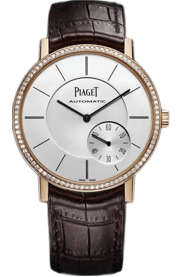 Altiplano watch g0a37138 watches piaget patseas master of jewellery watches for Altiplano watches