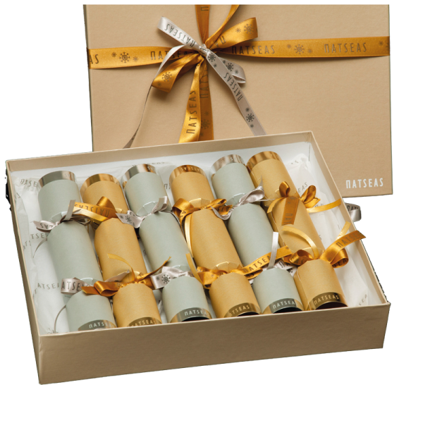 Christmas Crackers Png.Christmas Crackers Gifts Patseas Master Of Jewellery