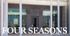 four-seasons-new