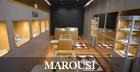 marousi2