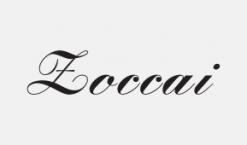 Zoccai